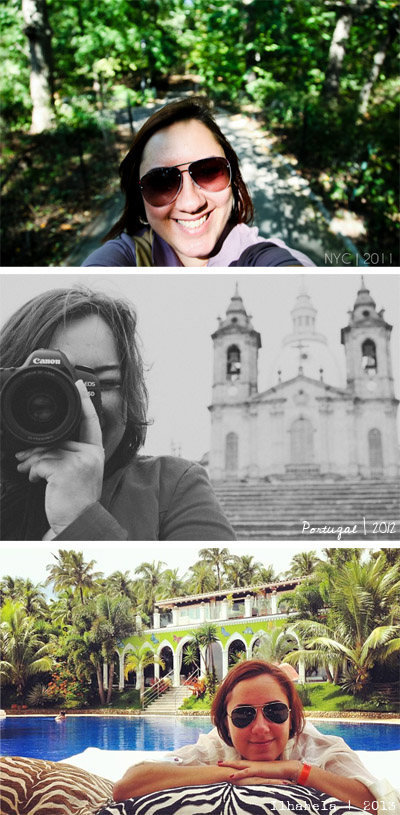 Ana Telma Fotografia – moments & stories bio picture